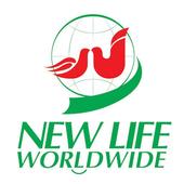 New Life icon
