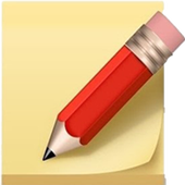 Safe Notes icon