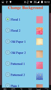 Safe Notes apk screenshot