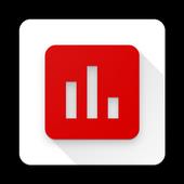 BIT Services icon