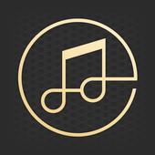 Smart Audio [LINKAGE] icon