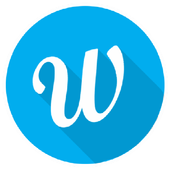 Waverr - Discover Nightlife icon