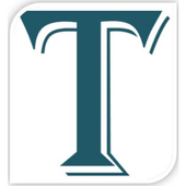 Tables-All Mathematics Tables in one icon
