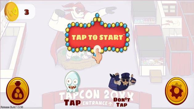 Tap to Start screenshot 2