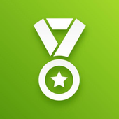 Starthlete icon