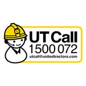 UT Call icon