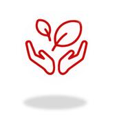 FoodDrive icon
