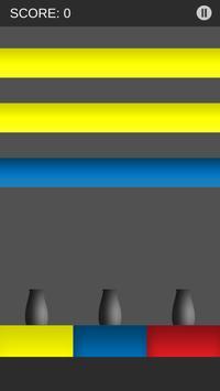 Color Blast screenshot 1
