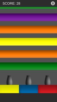 Color Blast screenshot 3