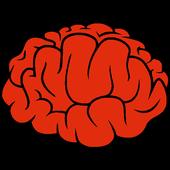 Short Memory icon
