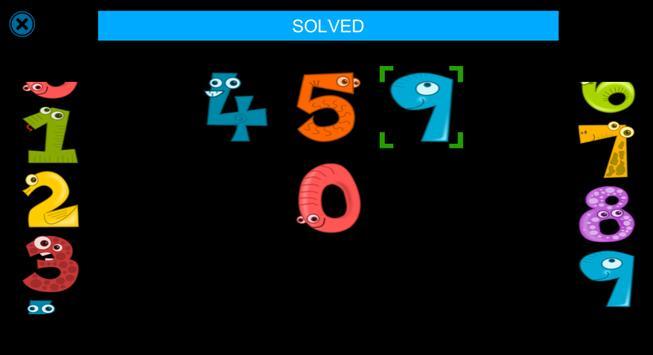 Short Memory screenshot 5