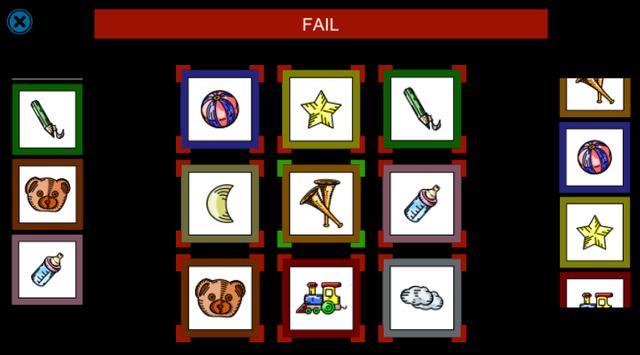 Short Memory screenshot 8