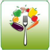 Healthy Nutrition Tips icon