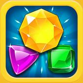 Diamond Leisure icon