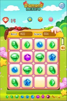 Diamond Leisure screenshot 3