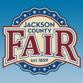 Jackson County Fair icon