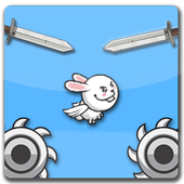 AiroJump icon