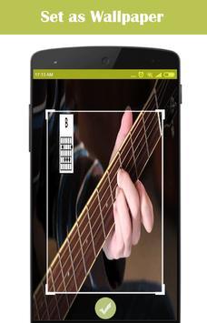 easy learn guitar chords screenshot 1