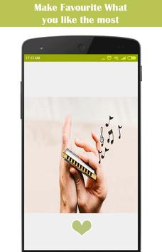 how to play harmonica screenshot 1