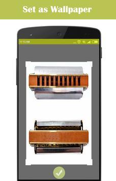 how to play harmonica screenshot 2