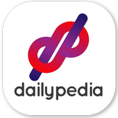 DailyPedia.Net - Connecting you to the world. icon