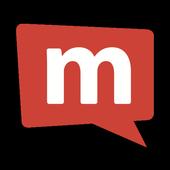 migme icon