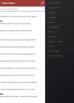 Hundred Years Stories apk screenshot