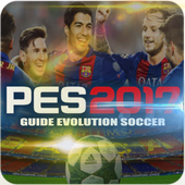 New PES 2017 Tips icon
