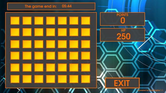 Suspicious cube screenshot 6