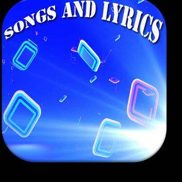 Anna Kendrick Full Lyrics apk screenshot