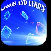 DJ Snake Songs and Lyrics icon