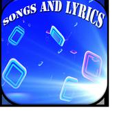 Idina Menzel Full Lyrics icon