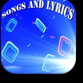 Idina Menzel Full Lyrics apk screenshot
