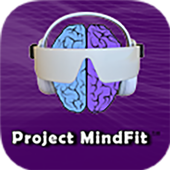 Project MindFit icon