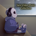 Sans Music Collection