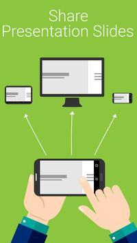 ScreenMeet. Easy Phone Meeting screenshot 2
