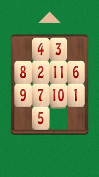 Sliding Puzzle Challenge screenshot 1