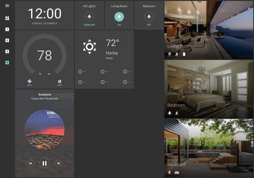 Project Rotini screenshot 2
