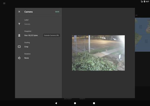 Project Rotini screenshot 8