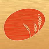 Banh Mi Locator icon
