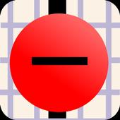 Smart Electron icon