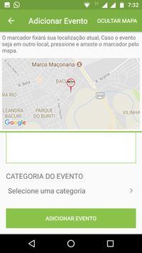 Busca Festa e Baladas (Unreleased) apk screenshot