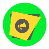 PromoMU icon