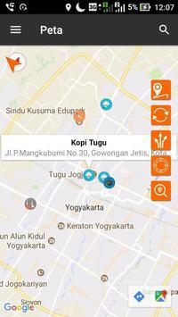 PromoMU apk screenshot