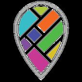 Plat Map icon