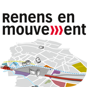 Renens en mouvement icon