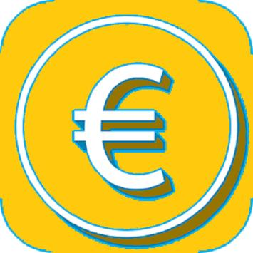 Calcul Salaire Brut Net Apk App Free Download For Android