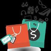 Sevende.com.do App icon
