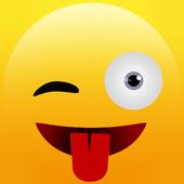 Jokes for Whatsapp icon
