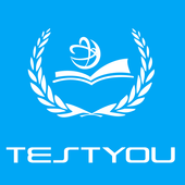 TestYou - Test Your Skills icon